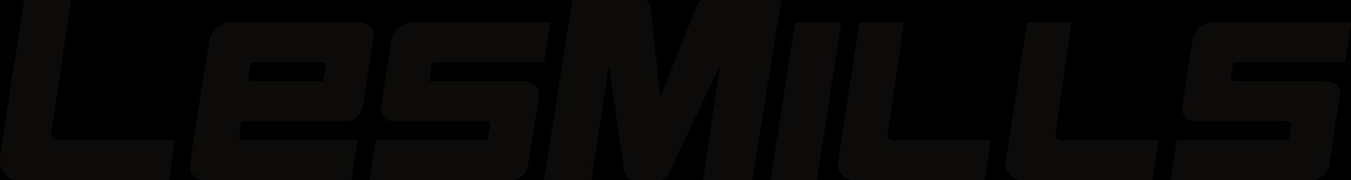 SAFS Logo