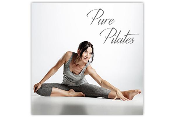 pure-pilates-cd
