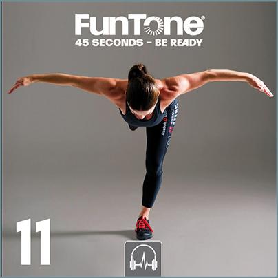 funtone11klein-framed