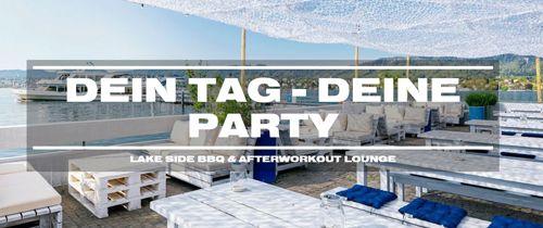 dein-tag-deine-party