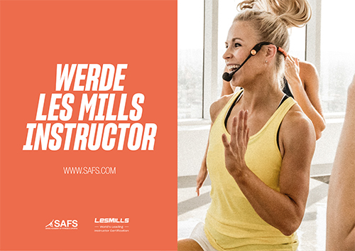 safs-poster-werde-les-mills-instrcutor-a2-rz2mm2