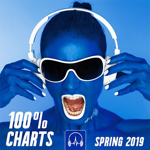 100-charts-spring-2019-cover