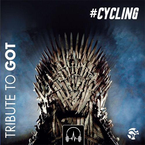 cycling-tribute-to-got-cover
