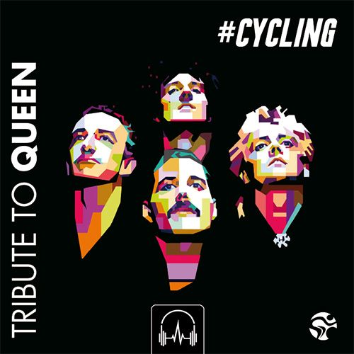 cycling-tribute-to-queen-cover