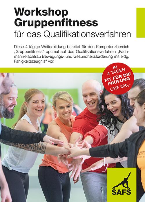 workshop-gruppenfitness-1