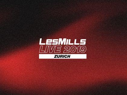 lmlive-logo