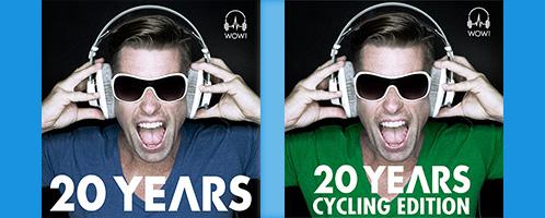 bild-20-years-2-cover